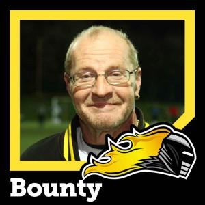 Coach-Bounty