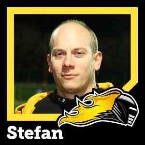 Coach-Stefan