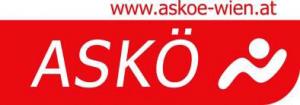 askoe-logo