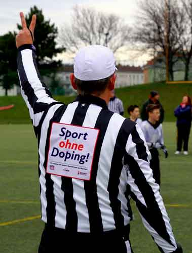 fk-referee
