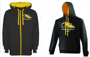 hoodie-ziphoodie