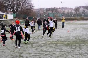 Chevalier Bowl 16 2016-12-17-10h47m49