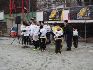 Chevalier Bowl 16 2016-12-17-10h51m21