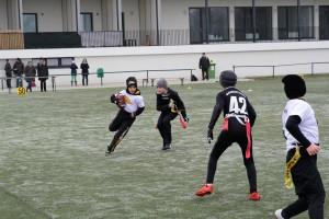 Chevalier Bowl 16 2016-12-17-11h02m16