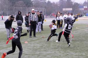 Chevalier Bowl 16 2016-12-17-11h03m33