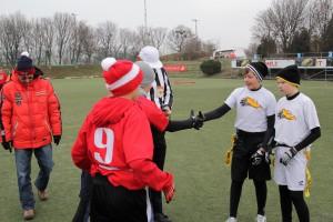 Chevalier Bowl 16 2016-12-17-11h20m14