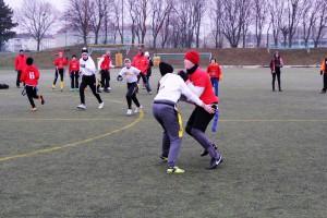 Chevalier Bowl 16 2016-12-17-11h21m30