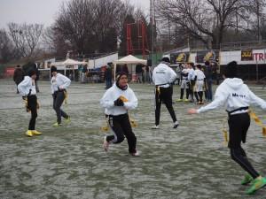 Chevalier Bowl 16 2016-12-17-11h25m13