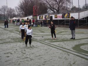 Chevalier Bowl 16 2016-12-17-11h25m50