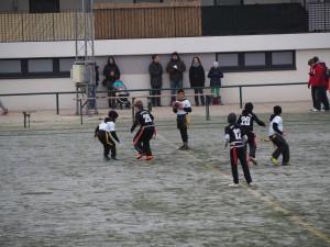 Chevalier Bowl 16 2016-12-17-11h36m32