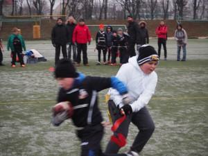 Chevalier Bowl 16 2016-12-17-11h48m19