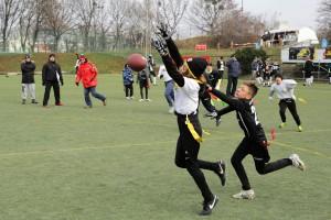 Chevalier Bowl 16 2016-12-17-12h02m06