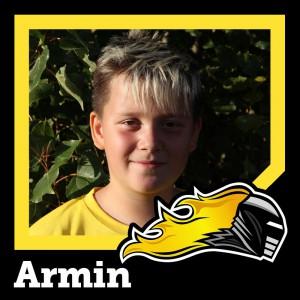 Player-D-Armin
