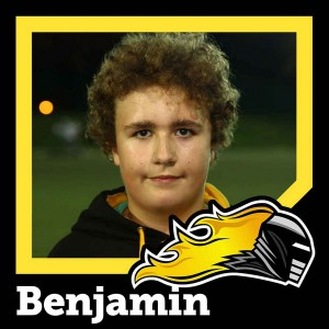 Player-D-Benjamin