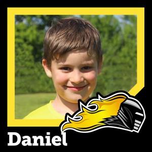 Player-D-Daniel