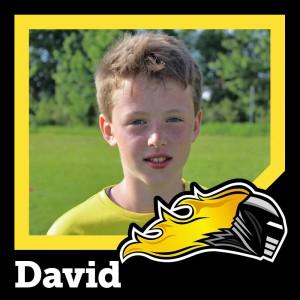 Player-D-David