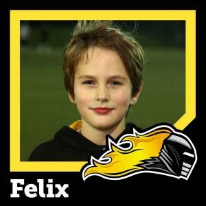 Player-D-Felix