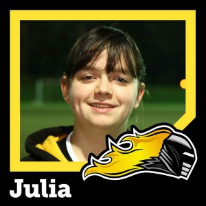 Player-D-Julia
