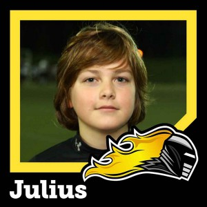 Player-D-Julius