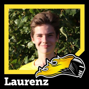 Player-D-Laurenz