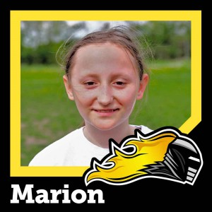 Player-D-Marion (1)