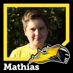 Player-D-Mathias