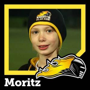 Player-D-Moritz