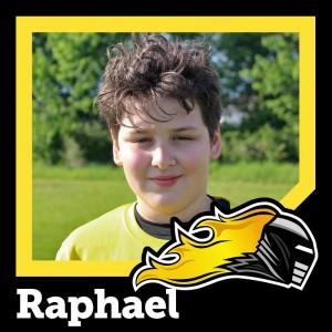 Player-D-Raphael
