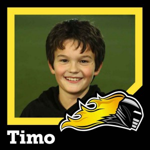 Player-D-Timo