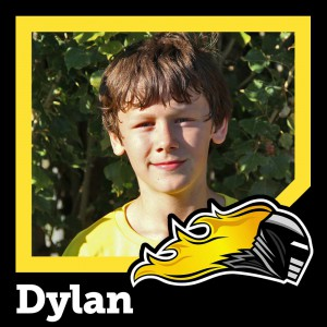 Player-O-Dylan