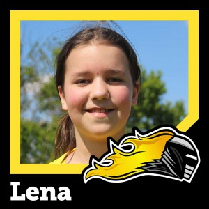 Player-O-Lena