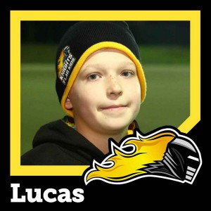 Player-O-Lucas