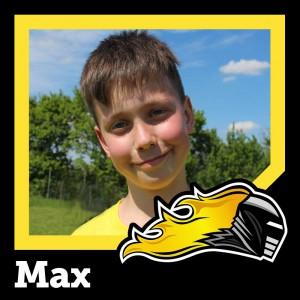 Player-O-MaxZ