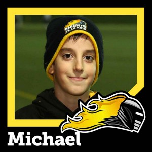 Player-O-Michael