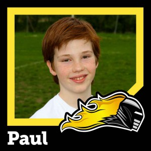 Player-O-Paul (1)