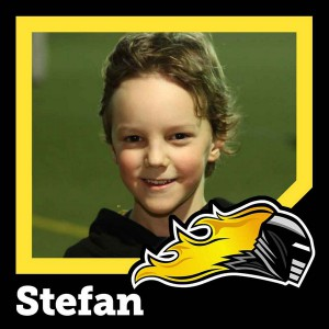 Player-O-Stefan