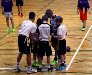 YouthCup2015- (17)