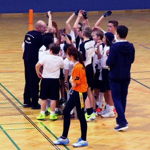 YouthCup2015- (27)