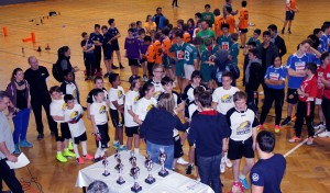 YouthCup2015- (30)