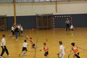 YouthCup2017-00007