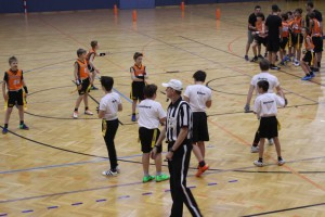 YouthCup2017-00008