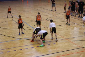 YouthCup2017-00017