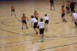 YouthCup2017-00018