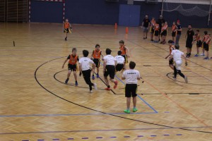 YouthCup2017-00020