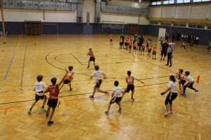YouthCup2017-00022