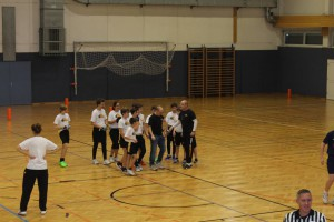 YouthCup2017-00024