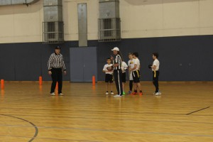 YouthCup2017-00029